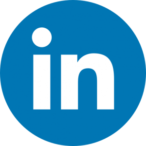 linkedin woodydecor